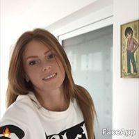 Georgiana Olteanu