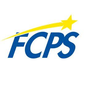 Frederick County Public Schools