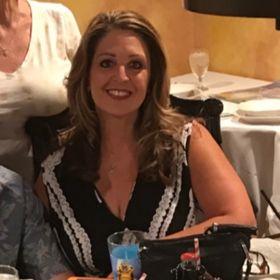 Patti Silva Peterson