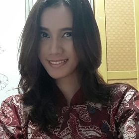 Tiara Agustin