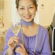 Satomi Sai