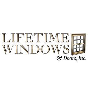 Lifetimewindows