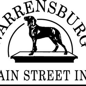 Warrensburg Main Street