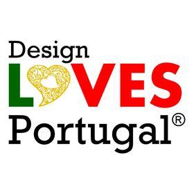 Design Loves Portugal