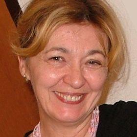 Beata Dudášková