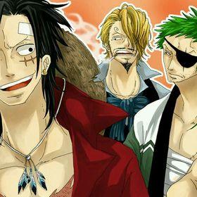 33 Best Persona 5 Joker Images Persona 5 Joker Persona 5 Persona