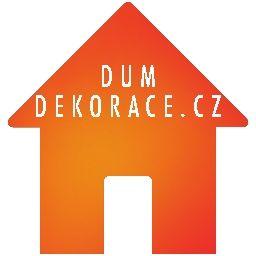Dumdekorace.cz