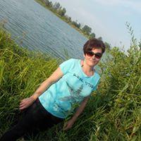 Agnieszka Birkowska