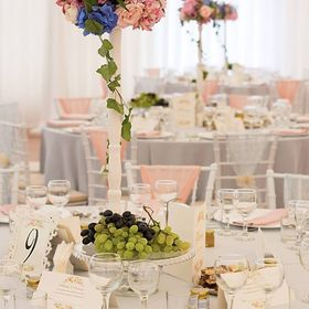 Event Architects Agency