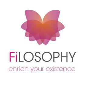 FiLOSOPHYpins