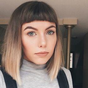 Tegan Seymour