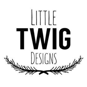 Little Twig Designs