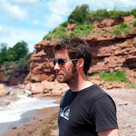 Patrick Gauthier