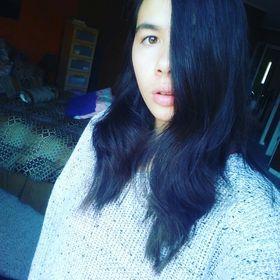 Yasmine Jade Lam
