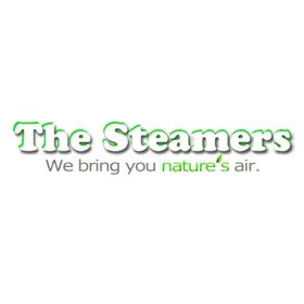 The Steamers