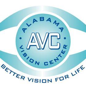 Alabama Vision Center