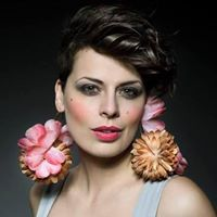 Zuzana Eichlová