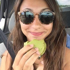 Olivia Vergnaud