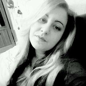 Katerina Miklos