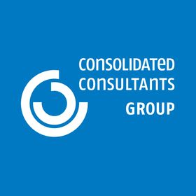 Consolidated Consultants Group