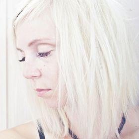 Emilia Kaupinmäki