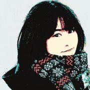 Emiko Ishii