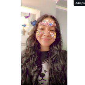 Ana Betancourt Anahibetancourt07 Profile Pinterest