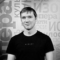 Рустем Муратов