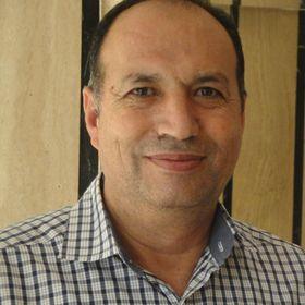 Mahmut Sarıarslan