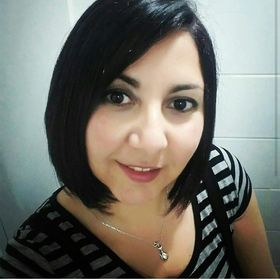 Johana Rivera