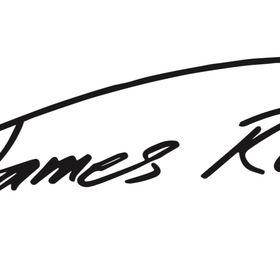 James Russ