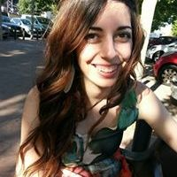 Ariana Agudo Morales