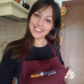 Vanessa Gizzi
