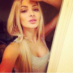 Katherin Sp