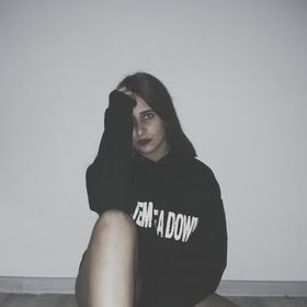 maria_tsitsopoulou