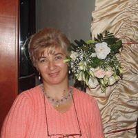 Florica Mecheres