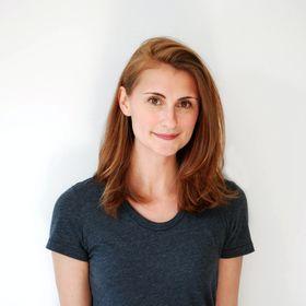 Nicole Tarasick