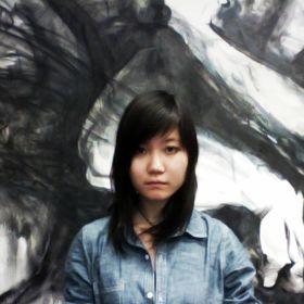 Kye Kim