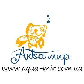 Aqua-mir