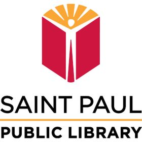 St Paul Public Library