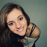 Rachele Terrani