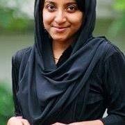 Dr.shahana | Dr.MomZine
