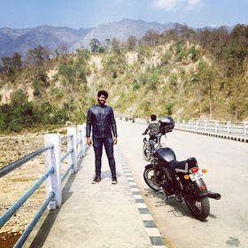 _jst_ _Rider_