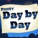 DisneyDayByDay