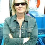 Annemie Vansteenbeeck
