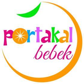 Portakal Bebek