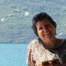 Manuela Abreu