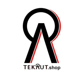 EDM Underground Streetwear RAVE Subculture | TEKAUT.shop