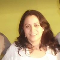 Catiane Rodrigues
