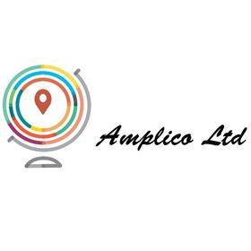 Amplico Ltd.